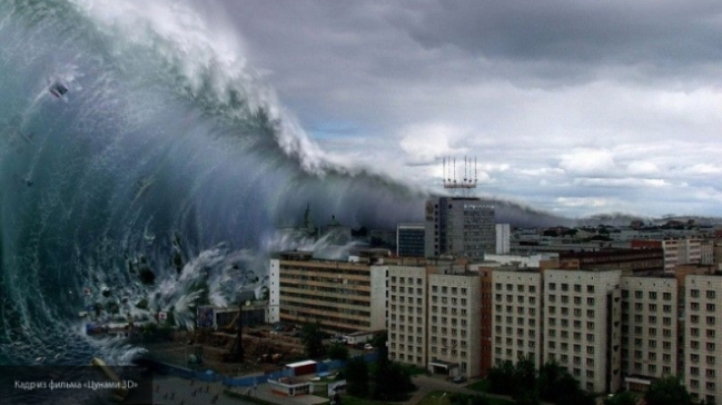 orig-1490523171_cunami_0_bed3b3b150f3f39bf2c312baef796453 (1).jpg