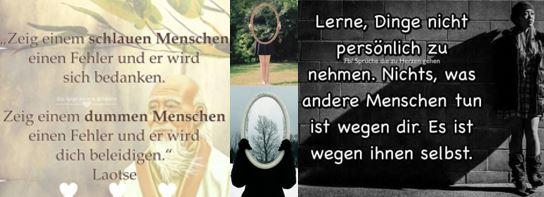 + Spiegel