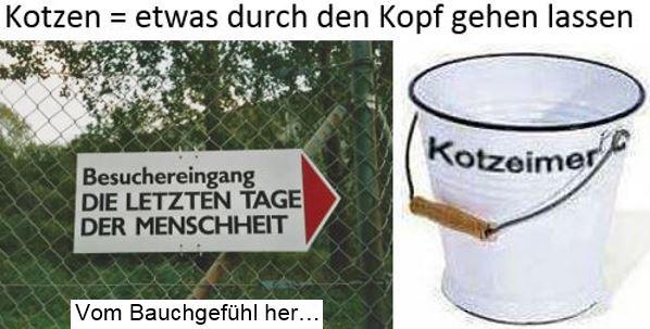 Kotzen+