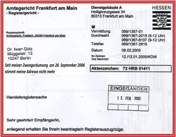 1. Seite GmbH