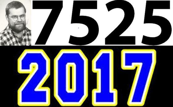 7525-2017