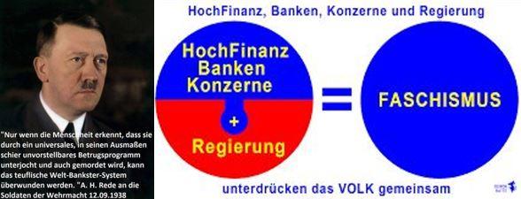 Hochfinanz