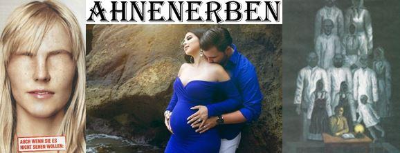Unbenannt+