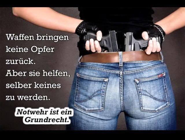 opfer (1)