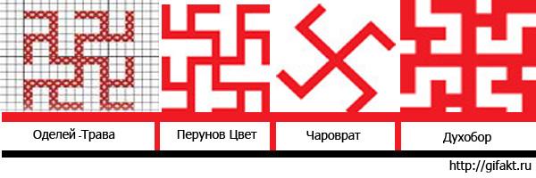 slav_v_gifakt_ru