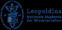 Deutsche_Akademie_der_Naturforscher_Leopoldina_Logo.svg
