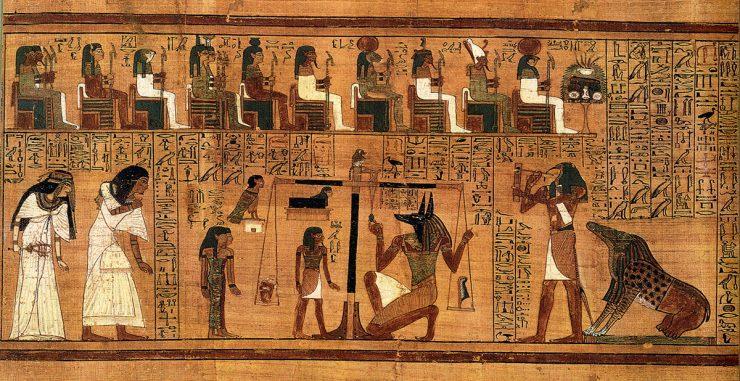 egyptian-hieroglyphs-e1474460372293