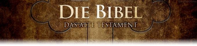 die-bibel-das-alte-testament
