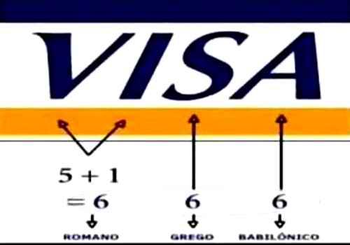 Visa-666