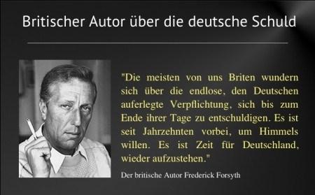 Zitat-deutsche-Schuld-450x279 (1)