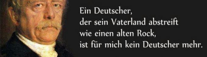 Kein Deutscher