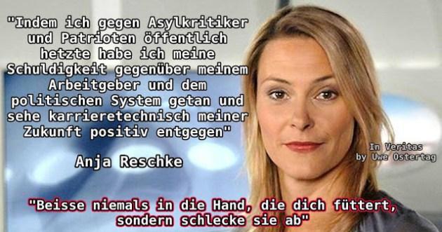 Beamtin-im-Staatsfunk-Anja-Reschke (1)