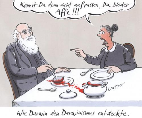 darwinismus_432115