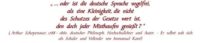 deutsche-sprache (1)