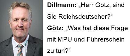 Dillmann