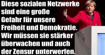 Dekra Rostock Und A Dillmann Fressefreiheit Und Politische
