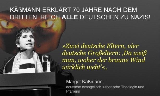 Kaessmann2