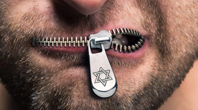 kosher-censorship-