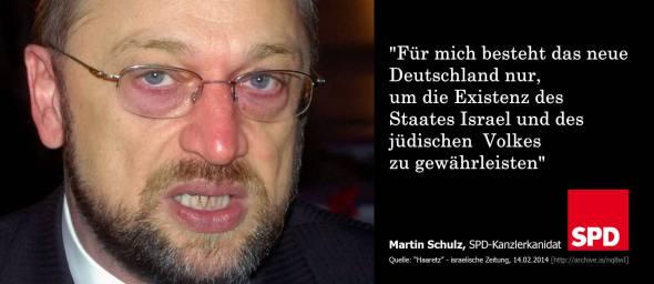 martin-schulz