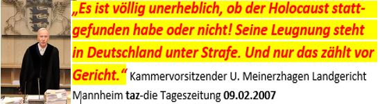 meinerzhagen-holo-bild1
