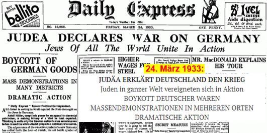 24ю Ьэнн 1933