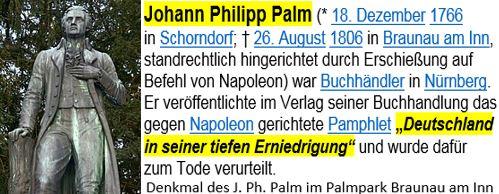 J. Ph. Palm