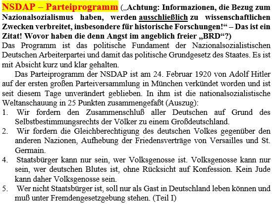 NSDAP Programm Teil I.JPG